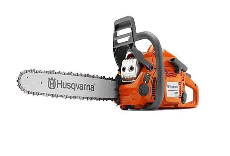 Best Chainsaws under 500